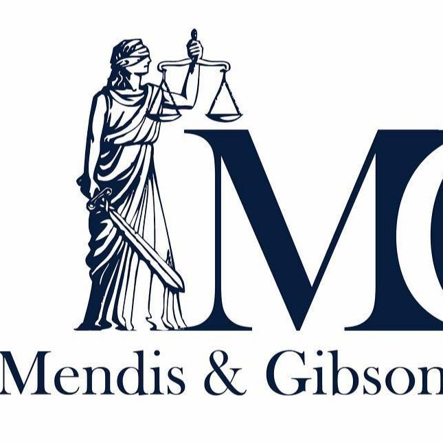 Mendis & Gibson Lawyers