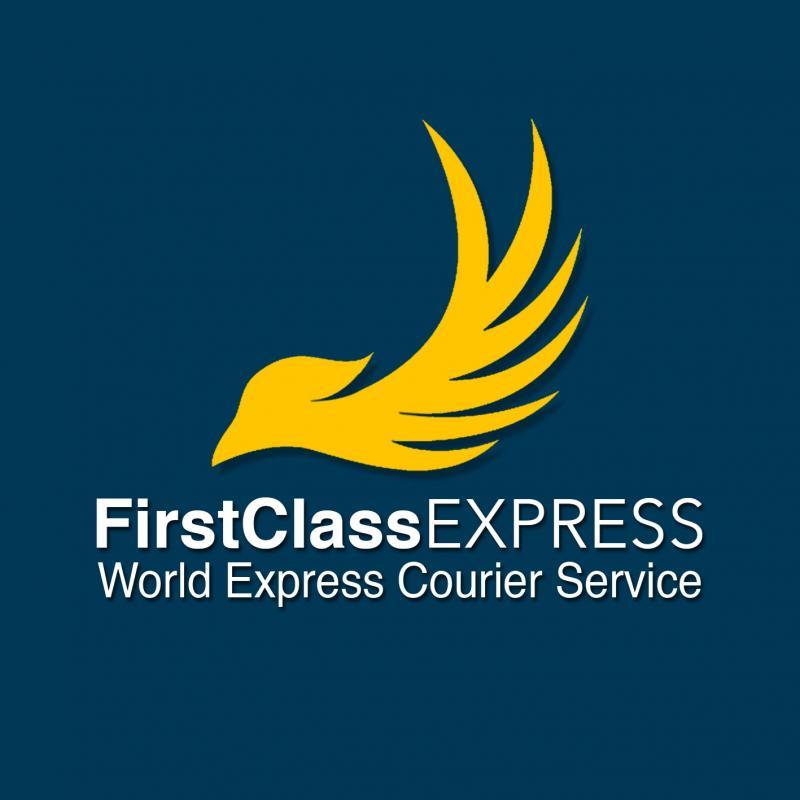 First Class Express Courier Service