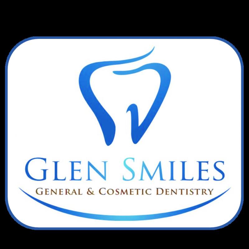Glen Smiles