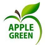 Apple Green Landscaping