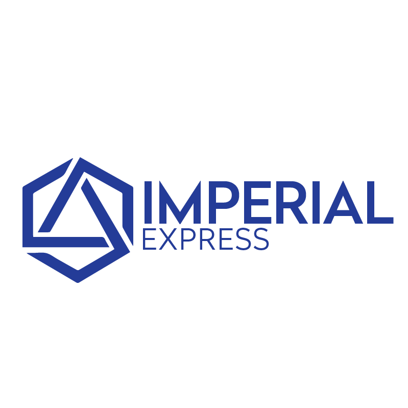 Imperial Express