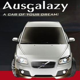 Ausgalazy Pty Ltd