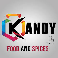 Kandy Food And Spices