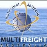 Multifreight Australia
