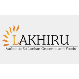 Lakhiru Authentic Sri Lanka Groceries and Foods