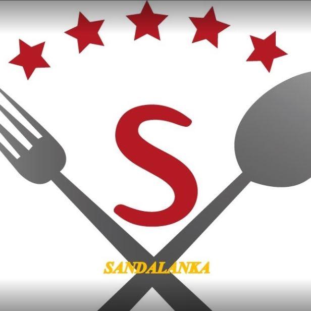 SANDALANKA Restaurant