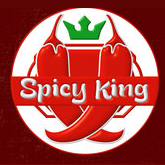 Spicy King