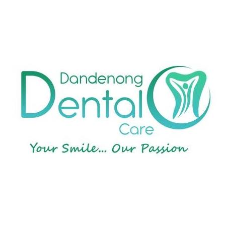 Dandenong Dental Care