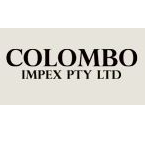 Colombo Impex