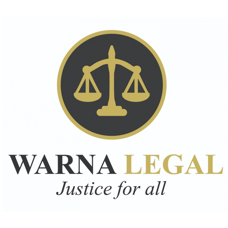 Warna Legal