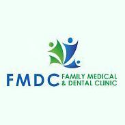 FMDC - Family Medical & Dental Clinic