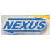 Nexus Logistics Cargo Pty Ltd
