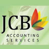 JCB Accounting Services