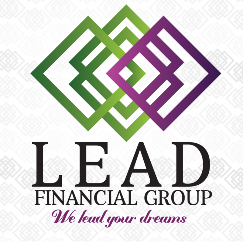 Lead Financial Group