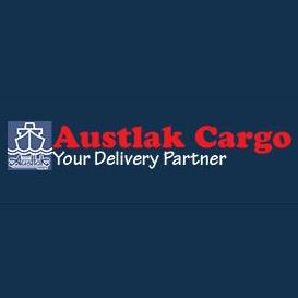 Austlak Cargo