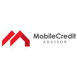 Mobile Credit Advisor