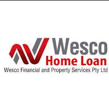 Wesco Financial