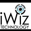 iWIz Technology