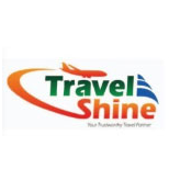Travel Shine