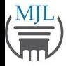 MJ Legal