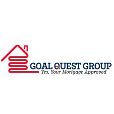 Goal Quest Group