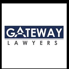 GATEWAY LAWYERS