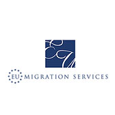 EU Migration Services