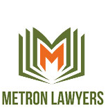 Metron Lawyers