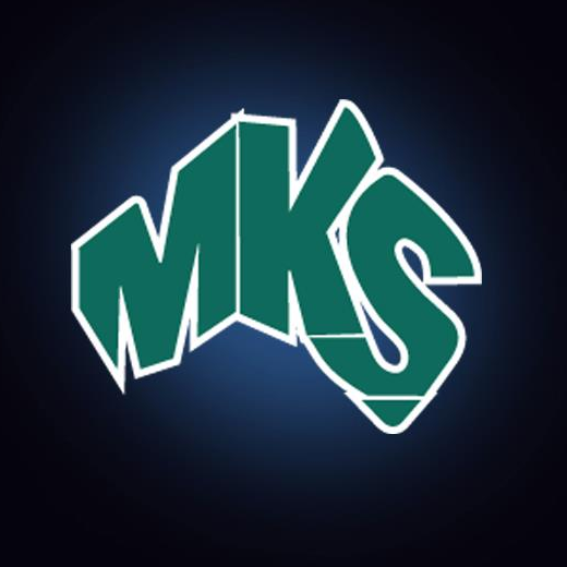 MKS Spice n Things