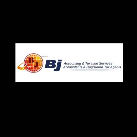 BJ Accounting