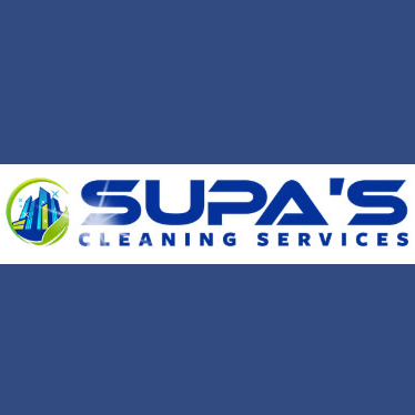 Supa's Cleaning Services