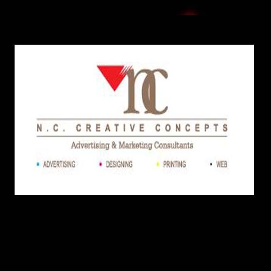 N C Creative Concepts