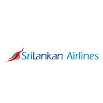 Sri Lankan Airlines Melbourne City Office