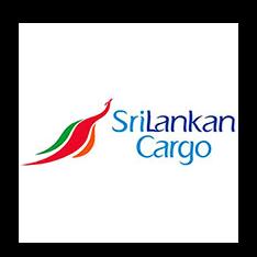 Sri Lankan Airlines Melbourne Cargo Office