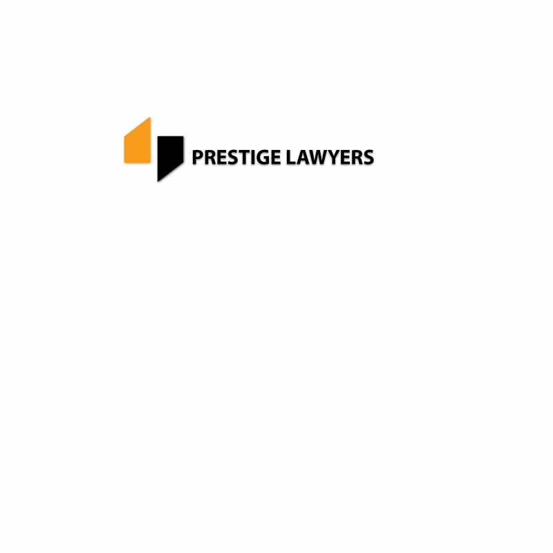 Prestige Lawyers