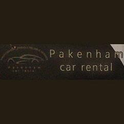 Pakenham Car Rental