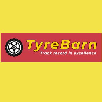 Tyre Barn - Clayton