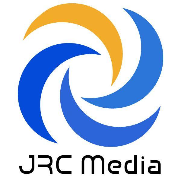 JRC Media
