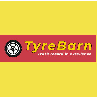 Tyre Barn - Hampton Park