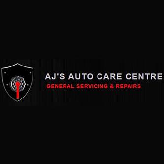AJ'S Auto Care Centre