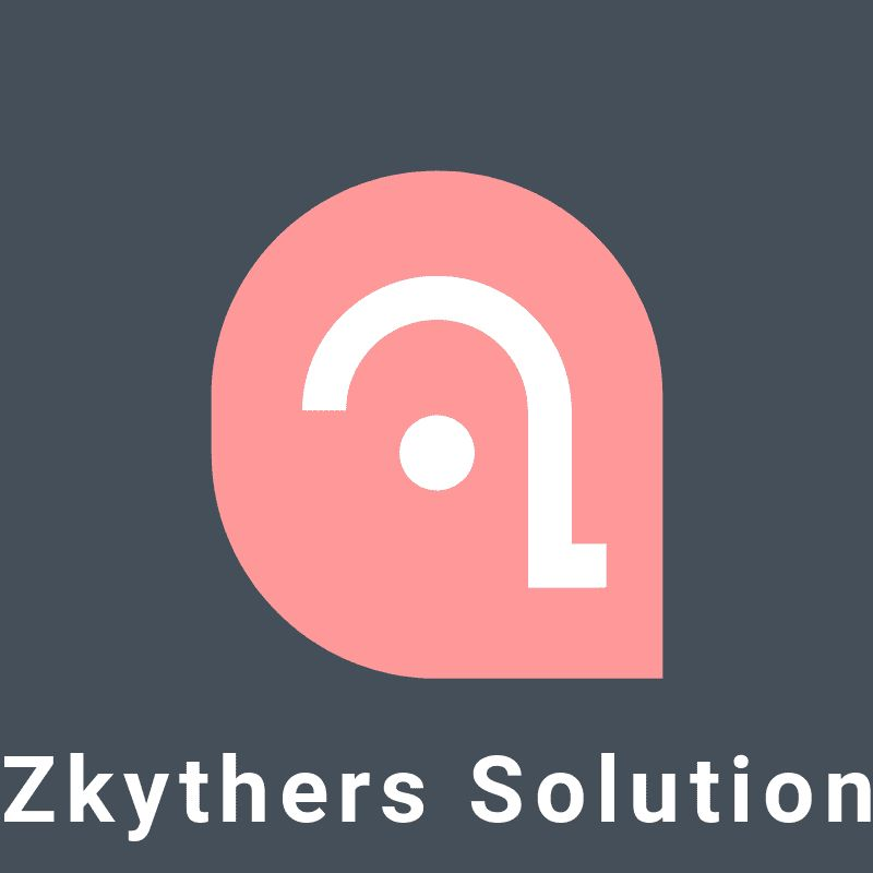 Zkythers Solutions