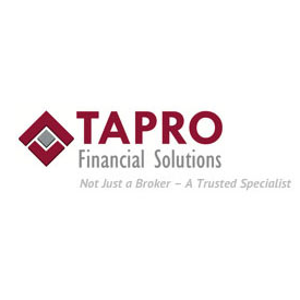 Tapro Financial Solutions