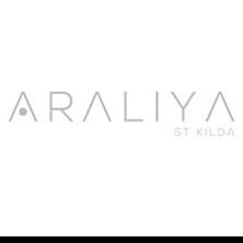 Araliya - St Kilda