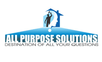 All Purpose Solutions - Cleaning Services