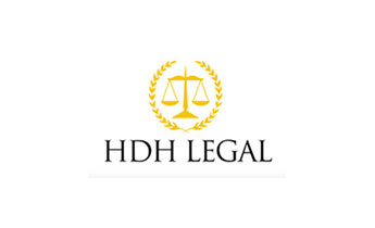 HDH Legal