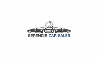 Serendib Car Sales