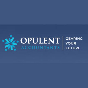 Opulent Accountants