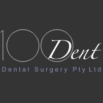 100 Dent Dental Surgery Pty Ltd