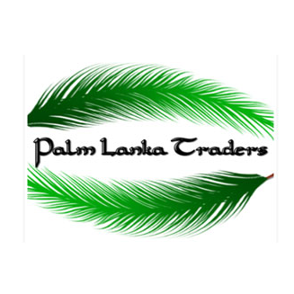 Palm Lanka Traders